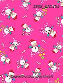 Isabella, GIFT WRAPS, GESCHENKPAPIER, PAPEL DE REGALO, Christmas Santa, Snowman, Weihnachtsmänner, Schneemänner, Papá Noel, muñecos de nieve, paintings+++++,ITKEBR1325,#gp#,#x#