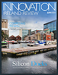 Innovation Ireland Magazine