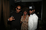 "DJ MadOut, MarieDriven and Guest Attend ""RokStarLifeStyle"" Celebrity Publicist MarieDriven Birthday Extravaganza Hosted by Jack Thriller & MTV Angelina Pivarnick Held at Chelsea Manor, NY"