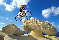 Martin Hawyes .Gozo .pic copyright Steve Behr / Stockfile