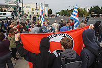 13-08-21 Pro-Deutschland Hellersdorf
