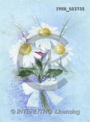 Isabella, FLOWERS, paintings(ITKE023735,#F#) Blumen, flores, illustrations, pinturas ,everyday