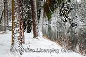 Marek, CHRISTMAS LANDSCAPES, WEIHNACHTEN WINTERLANDSCHAFTEN, NAVIDAD PAISAJES DE INVIERNO, photos+++++,PLMP01098Z,#xl#