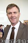 Graham Spring Labour