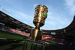 170413 VfB Stuttgart vs SC Freiburg
