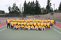2011-2012 North Kitsap High School