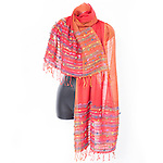 scarf options