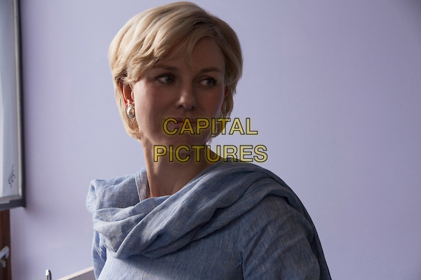 Naomi Watts<br /> in Diana (2013) <br /> *Filmstill - Editorial Use Only*<br /> CAP/NFS<br /> Image supplied by Capital Pictures