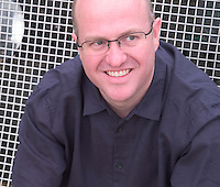 Professor Miles Pennington, Head of Programme, Innovation Design Engineering