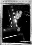 Diahann Carrolll in New York City, May 1, 1985