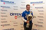 20161107 Cup der Öffentlichen Landesbrandkasse am 06.01.2017
