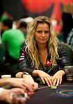 Pokerstars Sportsstar Fatima Moreira De Melo