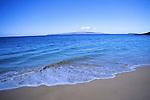 Big Beach at Makena