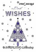 Marcello, CHRISTMAS SYMBOLS, WEIHNACHTEN SYMBOLE, NAVIDAD SÍMBOLOS, paintings+++++,ITMCXM1816,#XX#