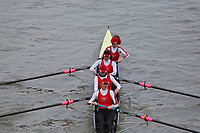 Crew: 232  Marlow  WD 4+<br /> <br /> Veteran Fours Head 2018<br /> <br /> To purchase this photo, or to see pricing information for Prints and Downloads, click the blue 'Add to Cart' button at the top-right of the page.