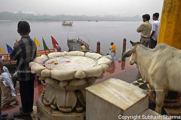 Incredible India travel tourism culture