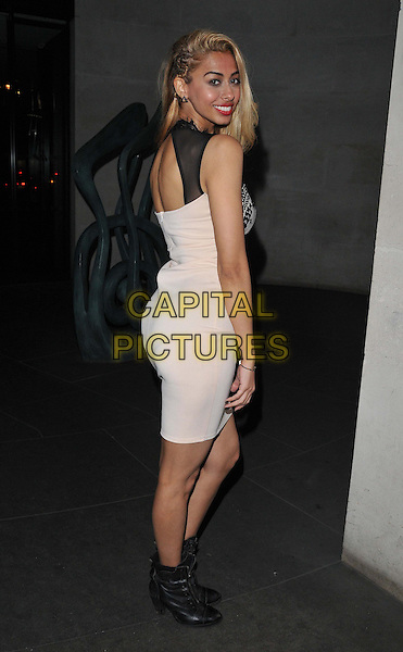 LONDON, ENGLAND - MAY 07: Sonna Rele attends the Lipsy a/w 2015 collection launch party, ME London, The Strand, on Thursday May 07, 2015 in London, England, UK. <br /> CAP/CAN<br /> &copy;Can Nguyen/Capital Pictures