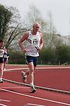2007-04-09 11 Lewes 10k Finish AB