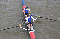 Crew: 22   IMP-BENTLEY    Imperial College Boat Club    Op 2- Champ <br /> <br /> Pairs Head 2017<br /> <br /> To purchase this photo, or to see pricing information for Prints and Downloads, click the blue 'Add to Cart' button at the top-right of the page.