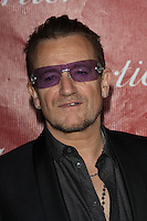 Bono<br /> at the 25th Annual Palm Springs International Film Festival, Palm Springs Convention Center, Palm Springs, CA 01-04-14<br /> David Edwards/DailyCeleb.com 818-249-4998