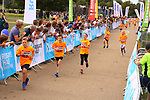 2018-09-16 Run Reigate 62 AB Kids int