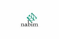 NABIM