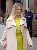 www.acepixs.com<br /> <br /> April 20 2017, New York City<br /> <br /> Actress Alice Eve was out in Tribeca on April 20 2017 in New York City<br /> <br /> By Line: Curtis Means/ACE Pictures<br /> <br /> <br /> ACE Pictures Inc<br /> Tel: 6467670430<br /> Email: info@acepixs.com<br /> www.acepixs.com