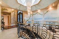 30047 Matisse