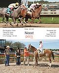Parx Racing Win Photos 08-2011