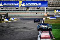 #64 CORVETTE RACING (USA) CHEVROLET CORVETTE C7R GTE PRO OLIVER GAVIN (GBR) TOMMY MILNER (USA)