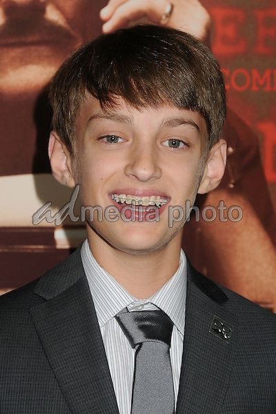 "27 October 2015 - Beverly Hills, California - Mitchell Zakocs. ""Trumbo"" Los Angeles Premiere held at the AMPAS Samuel Goldwyn Theater. Photo Credit: Byron Purvis/AdMedia"