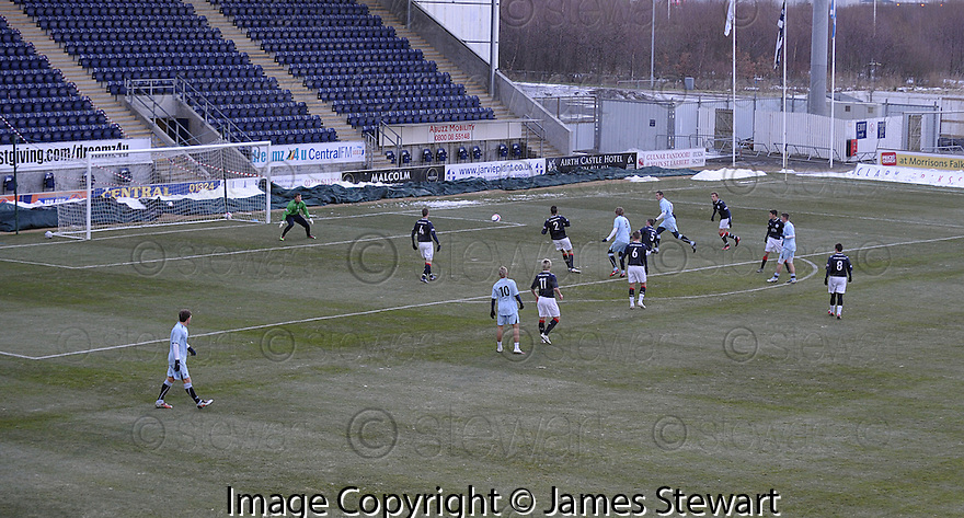 18/12/2010   Copyright  Pic : James Stewart.sct_jsp017_falkirk_late_call_off   .:: FALKIRK PLAYER DECIDED TO PLAY A BOUNCE GAME AFTER REFEREE MAT NORTHCROFT DECIDED TO CALL OF THE GAME AT 2.00PM DESPITE THE PITCH PASSING AN EARLIER INSPECTION ::.James Stewart Photography 19 Carronlea Drive, Falkirk. FK2 8DN      Vat Reg No. 607 6932 25.Telephone      : +44 (0)1324 570291 .Mobile              : +44 (0)7721 416997.E-mail  :  jim@jspa.co.uk.If you require further information then contact Jim Stewart on any of the numbers above.........26/10/2010   Copyright  Pic : James Stewart._DSC4812  .::  HAMILTON BOSS BILLY REID ::  .James Stewart Photography 19 Carronlea Drive, Falkirk. FK2 8DN      Vat Reg No. 607 6932 25.Telephone      : +44 (0)1324 570291 .Mobile              : +44 (0)7721 416997.E-mail  :  jim@jspa.co.uk.If you require further information then contact Jim Stewart on any of the numbers above.........26/10/2010   Copyright  Pic : James Stewart._DSC4812  .::  HAMILTON BOSS BILLY REID ::  .James Stewart Photography 19 Carronlea Drive, Falkirk. FK2 8DN      Vat Reg No. 607 6932 25.Telephone      : +44 (0)1324 570291 .Mobile              : +44 (0)7721 416997.E-mail  :  jim@jspa.co.uk.If you require further information then contact Jim Stewart on any of the numbers above.........