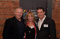 20170630 NZIOB Fundraising Lunch with Sean Fitzpatrick