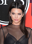 Kendall Jenner attends The 2015 ESPY Awards held at The Microsoft Theatre  in Los Angeles, California on July 15,2015                                                                               © 2015 Hollywood Press Agency