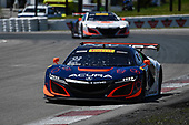 2017-05-21 PWC Canadian Tire Motorsport Park