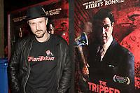 2007 07 10 C Fantasia Tripper_BEST