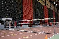 09MRI 60m Hurdles Final 2