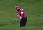 Junior Wales Open 08