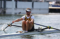 THE DIAMOND CHALLENGE SCULLS<br /> J. Burns (528)<br /> C. Trewin Marshall (543)<br /> <br /> Henley Royal Regatta 2018 - Thursday<br /> <br /> To purchase this photo, or to see pricing information for Prints and Downloads, click the blue 'Add to Cart' button at the top-right of the page.