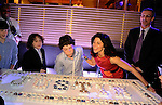 NYC Bar Mitzvah