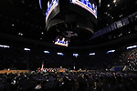 _RE_7742<br /> <br /> 1704-51 2017 Spring Commencement<br /> <br /> April 27, 2017<br /> <br /> Photography by Nate Edwards/BYU<br /> <br /> &copy; BYU PHOTO 2016<br /> All Rights Reserved<br /> photo@byu.edu  (801)422-7322