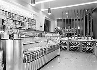 Kruidenier in de jaren '50