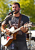 Anthony Mossburg @ Pointfest, Cedar Point, Sandusky OH 9-15-12