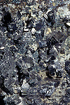 Arsenopyrite, Montana