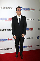 """LOS ANGELES - MAR 28:  Ed Helms at the """"Chappaquiddick"""" Premiere at Samuel Goldwyn Theater on March 28, 2018 in Beverly Hills, CA"""
