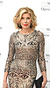 Christine Baranski attends the Metropolitan Opera Season Opening Night 2018 on September 24, 2018 at The Metropolitan Opera House, Lincoln Center in New York, New York, USA.<br /> <br /> photo by Robin Platzer/Twin Images<br />  <br /> phone number 212-935-0770