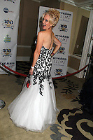 Andrea Anderson<br />
