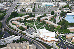1309-22 2864<br /> <br /> 1309-22 BYU Campus Aerials<br /> <br /> Brigham Young University Campus, Provo, <br /> <br /> Helaman Halls, Cannon Center, HL, CANC, Student Housing<br /> <br /> September 6, 2013<br /> <br /> Photo by Jaren Wilkey/BYU<br /> <br /> © BYU PHOTO 2013<br /> All Rights Reserved<br /> photo@byu.edu  (801)422-7322