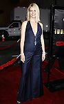 """Actress Gwyneth Paltrow arrives to the """"Iron Man"""" premiere at Grauman's Chinese Theatre on April 30, 2008 in Hollywood, California."""
