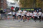 2019-11-17 Fulham 10k 041 SB Start